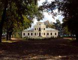 Wąpielsk pałac4(WLZ13)