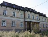 Stradomia Dolna Pałac 01
