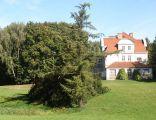 Zamarte-palace