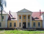H.13.310 - Drobnin Pałac