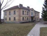 Kregi-Leski Estate-2006-04-02
