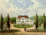 Schloss Besswitz Sammlung Duncker