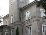 Płochocin Pałac 1