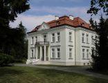 Pałac Gombrowiczów