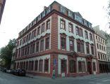 Instytut Filologii Romańskiej Uniwersytetu Wrocławskiego