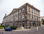 Pałac biskupa Kierskiego