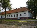 Braniewo, Pałacyk Potockiego - fotopolska.eu (277360)