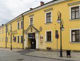 Krosno, Muzeum Podkarpackie