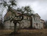 Pałąc w Konarzewie