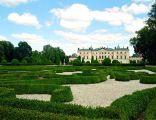 Pałac Branickich w Białymstoku #36709