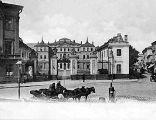 Pałac Brühla