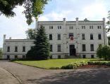 Pałac Brunnecków