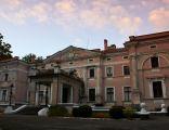 Pałac Czarneckich