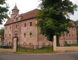 Pałac XVII struga 05