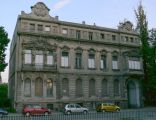 Pałac Edmunda Stefanusa