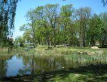 Park krajobrazowy Radzymin