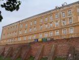 Kwidzyn-Pałac ZSZnr2 001