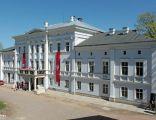Jedlina-Zdrój, Pałac - fotopolska.eu (303187)