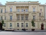 Pałac Karnickich