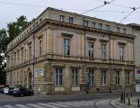 Pałac Leipzigerów