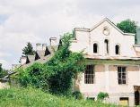 Korczew pałac letni Syberia 01 BLK