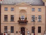 Pałac Meissnerów