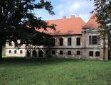 Wielka Wieś pałac DSC 7711