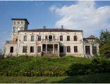 Stępuchowo-zespół-pałacowy-pałac-z-lat-1860-70 (2)