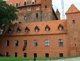 638042 Gniew pałac Myśliwski 02