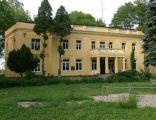 Pałac Nieniewskich
