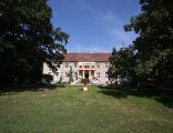 Pałac w Wielichowie