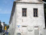PL Lublin Pałac Potockich1