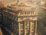 Pałac Prasy