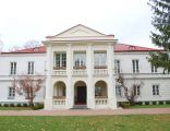 Palace Zegrze DSC 2419