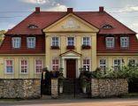 Pałac Rischków
