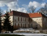Pałac Rossów