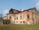 Pałac Rostworowskich