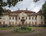 Pałac Schlabrendorfów