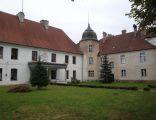 Pałac Somnitzów