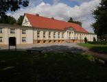 PL Krajenka Pałac Sułkowskich 02
