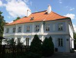 Pałac Symonowiczów