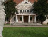 Pałac Taczanowskich