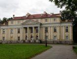 Pałac Turnów