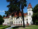 Borek strzelinski june 2014 12