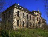 Brzezinka, pałac 01, xxkazkik