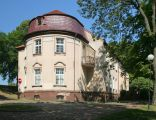 Choczewo - Manor house 04