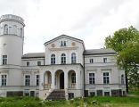 H.13.120 - Dobramyśl - Pałac