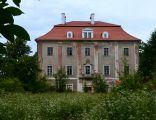 Dobromierz pałac DSC 0105