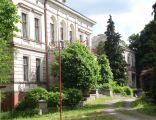 H.13.284 - Golina Wielka Pałac