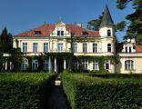 Pałac w Gosławicach sestian75